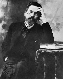 Chekhov