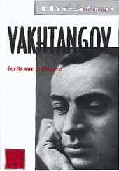Vakhtangov